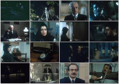 دانلود فیلم اعاده امنیت - سنتی ها