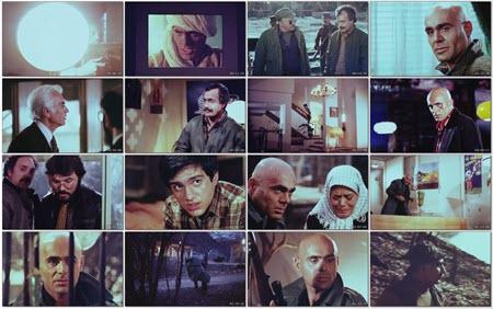 دانلود فیلم تاراج نسخه HD -سنتی ها