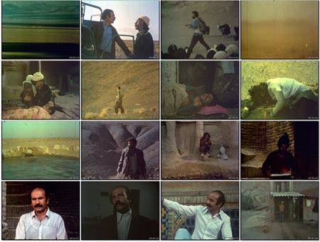 دانلود فیلم چوپانان کویر