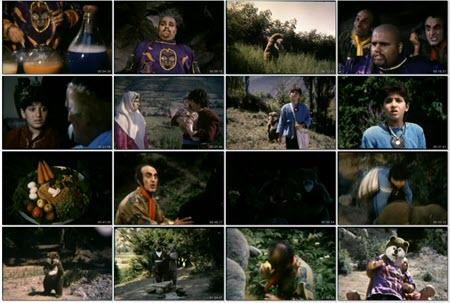 دانلود فیلم حسنک - سنتی ها