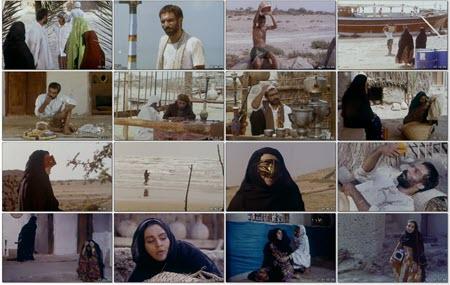 دانلود فیلم باد سرخ - سنتی ها